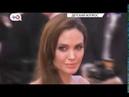 Брэд Питт и Анджелина Джоли делят детей грязными методами ВТЕМЕ