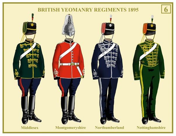 ТЕНЧКОТ Тренч или тренчкот (trench в переводе с английского - траншея, то есть trench coat дословно траншейное пальто) появился в период первой мировой войны. Эта война внесла широкий