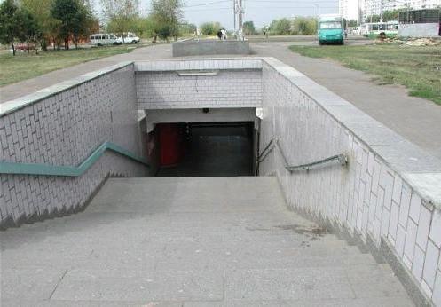 Красногвардейская (станция метро)