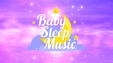 Baby Sleep Music - Lullaby for Daughter