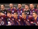 Quarti Final Eight Real Rieti vs Meta Catania Highlights