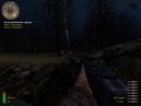 Medal of Honor Allied Assault Spearhead (PC, 2002) Миссия 1.1 Добро пожаловать во Францию