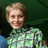 Yulia Mezenina