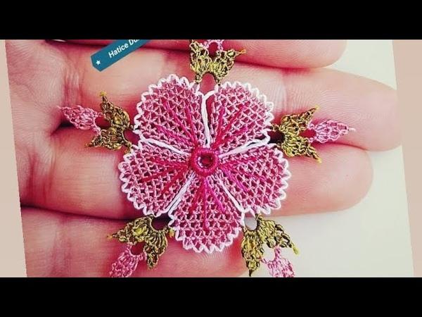 Menekşe yada diğer adıyla japon çiçeği detaylı anlatımı