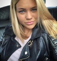 Проститутки в контакте СПб, Частные объявления шлюх