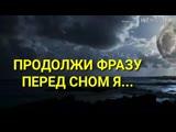 360_30_3.29_Apr172019_02.mp4