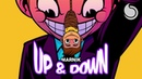 Marnik - Up Down (Official Audio)