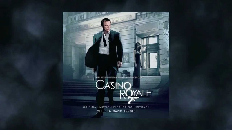 You Know My Name Orchestral Film Version *Highest Quality*