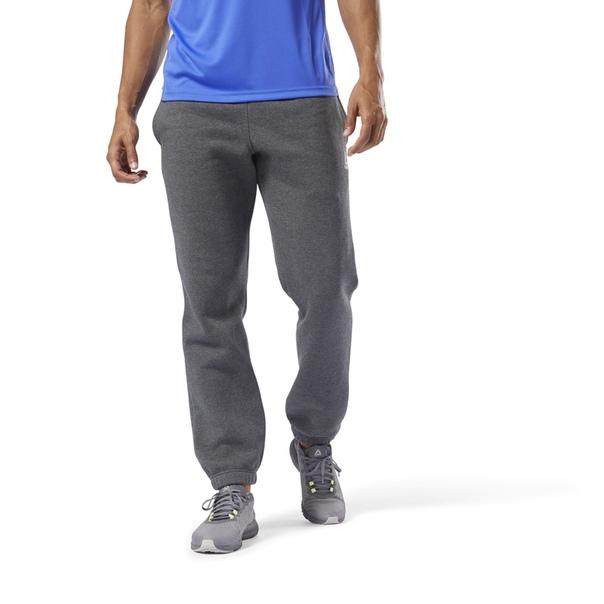 Спортивные брюки Elements Closed Cuff