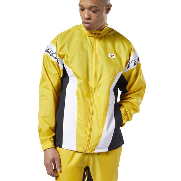 Спортивная куртка Classics Advance