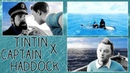 Tintin x Captain Haddock (fanvid) / Tribute