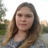 Елена Хуснуллина
