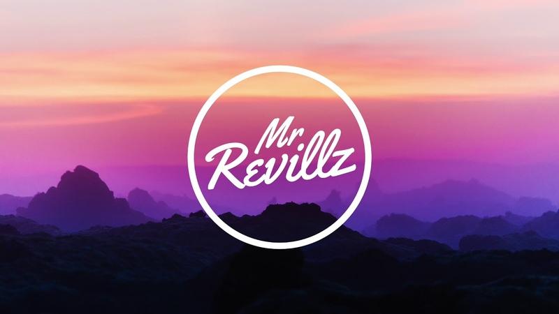 Robinson - Karma (Alpharock x Devan Remix)