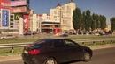 Voronezh city Russia episode 01 2017