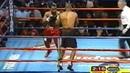 1997-08-07 Roy Jones Jr vs Montell Griffin II