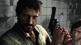 The Last of Us Remastered - Краткое прохождение ФИНАЛ