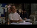 The Sopranos - Paulie Commendatori