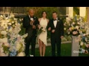 NCIS- Los Angeles 10x17 Densi WEDDING_HD.mp4