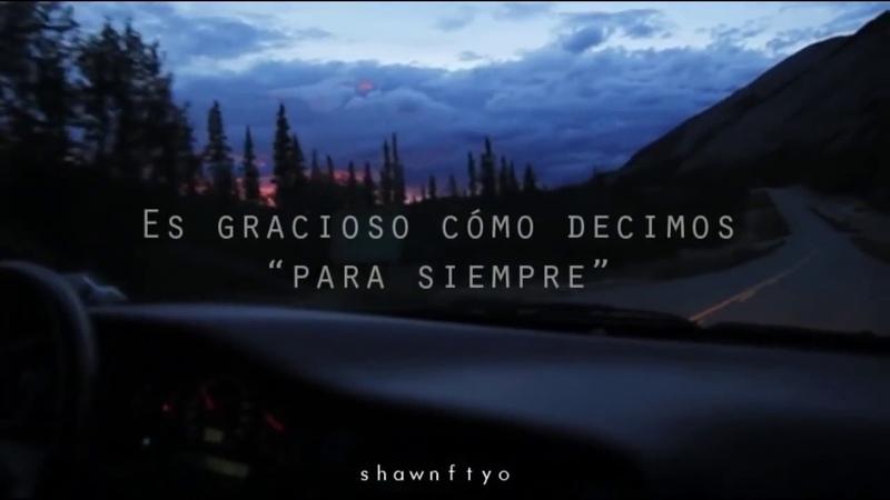Almost Famous - Noah Cyrus español