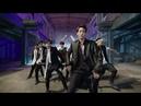 【CHINA BOY BAND:TEAMSPARK火星团】TEAM SPARK 'LOVE TRAP' Dance Version MV 出道EP收录曲'LOVE TRAP'舞蹈版MV