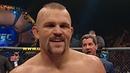 История UFC: Эра Чака Лидделла