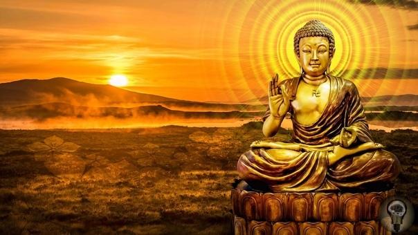 Диалог Востока и Запада: как буддизм пришел в европейскую философию От Юма до Витгенштейна: обозреватель Big Thin Дафна Мюллер рассказывает о том, как буддизм проник в западную культуру и