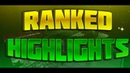 Ranked highlights.. (Heading usable content)
