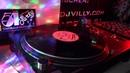 CERRONE- Supernature 12 Studio54 Vinyl-Classics by DJ ViLLY Berlin