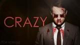 Daredevil - Crazy