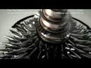 Best Breakstep Mix pt. 1 of 3 (Dubstep, Breakbeat, Drumstep)