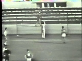 World Cup 1962 Brazil x Mexico