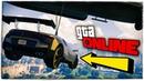 КАРГОБОБ УКРАЛ САМЫЕ РЕДКИЕ ТАЧКИ В ГОРОДЕ! ● GTA ONLINE 392   BrainDit
