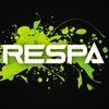 RESPA // ReaSnow S1 и RAVEN Controller
