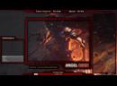 Фигачу по струнам!:З Заказ музыки приветствуется