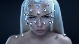 Kerli - Diamond Hard (Official Music Video)