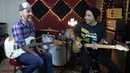 RJ Ronquillo Teaches How To Start Adding Outside Blues Playing To Your Phrasing - Guitar Lesson