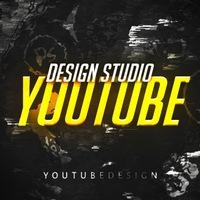 Шапка/дизайн/Аутро для/на канал/Ютуб/Youtube
