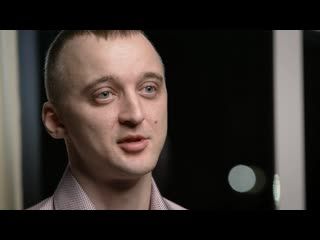 Финалист Максим Задорожнюк, Хабаровский край – о своем участии в Конкурсе «Лидеры России»