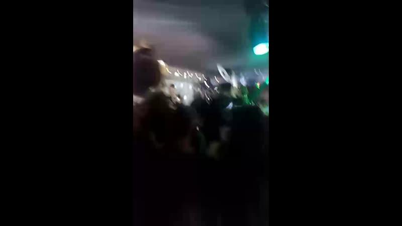 Ольга Майер - Live