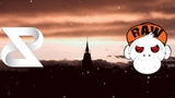 D-Pndnce x Raw Monkey - This Is Infinity (PREMIERE) (XTRA RAW) MONKEY TEMPO