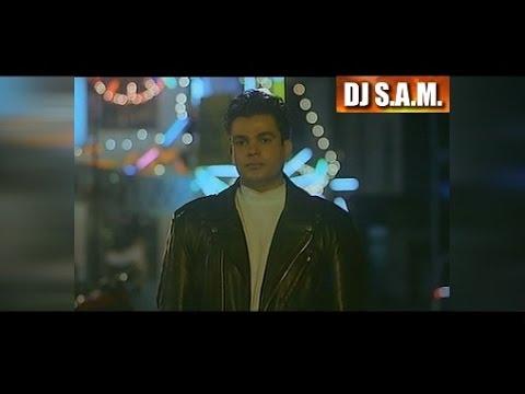 Amr Diab - Hatmarad - Master I عمرو دياب - حتمرد - ماستر