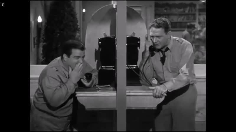 Abbott Costello - Keep Em Flying (1941) eng english