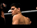 Vintage Nick Diaz Highlights (HD) 2019