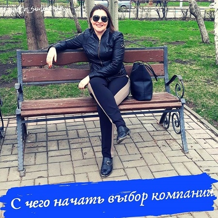 _sveta_simonenko_ video