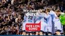 Der Lidl Song Wir ziehen's durch 🤾♂️ Ess Lebe Handball DHB x Lidl