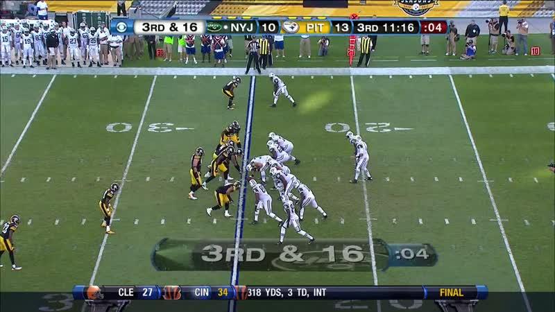 NFL2012.W02.Jets-Steelers.CG