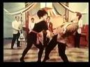 Peppino Di Capri e i suoi Rockers Let's twist again original video