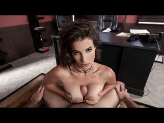 Lasirena69 - an exotic and erotic student   brazzers.com sex big tits ass blowjob doggystyle cowgirl facial brazzers porn порно