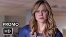 Supergirl / Супергерл — 4x17 «Все о Еве» [Промо]