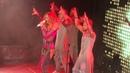Танцуй под бузову, Пятница, Эгоистка, очень хорошо - Ольга бузова концерт в твери 2019.03.22